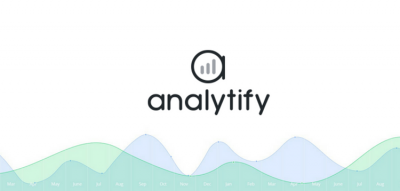 Analytify - Email Notifications 1.2.8