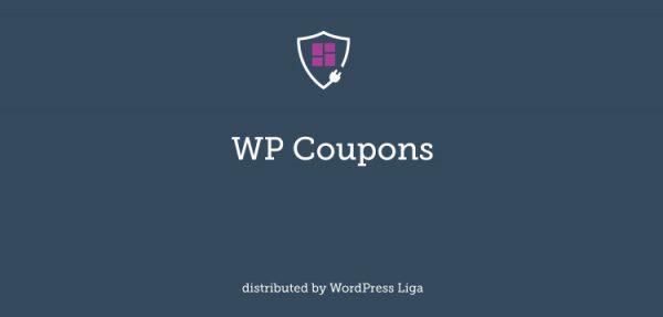 WP Coupons 1.7.4