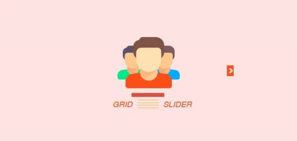 WP OnlineSupport WP Logo Showcase Responsive Slider Pro  1.5.3