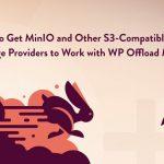 wp-offload-media-pro