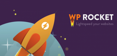 WP Rocket WordPress Plugin 3.6.2