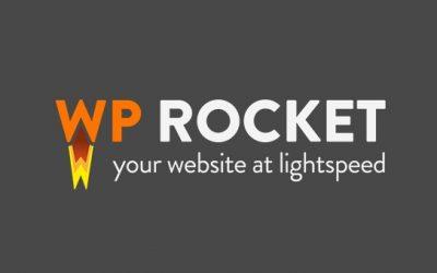 WP Rocket WordPress Plugin 3.3.5.2