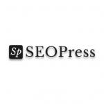 wp-seopress-pro
