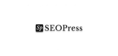SEOPress PRO - Go further in your website SEO optimization 3.8.9