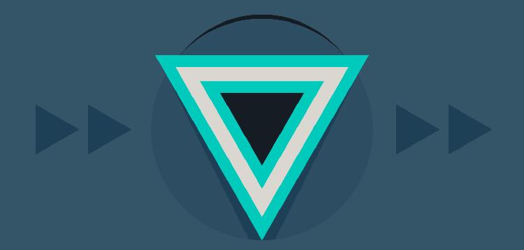ProjectHuddle WordPress Plugin 3.5.0
