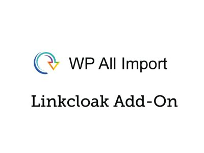 Soflyy WP All Import Pro Link Cloaking Addon 1.1.4 beta-1.1