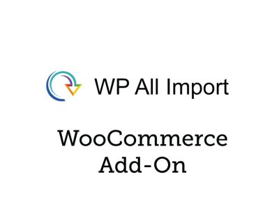 Soflyy WP All Import Pro WooCommerce Addon 3.2.5