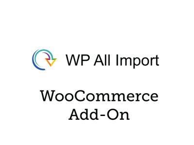Soflyy WP All Import Pro WooCommerce Addon 3.2.2-beta-1.8