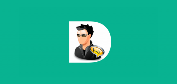 wpDiscuz - Private Comments  7.0.7