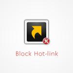 wpdm-block-hotlink