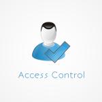 wpdm-custom-access-level
