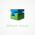 wpdm-default-values