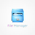 wpdm-filemanager