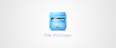 WP Download Manager File Manager 1.3.1
