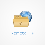 wpdm-ftp-file-browser