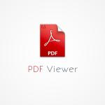 wpdm-pdf-viewer