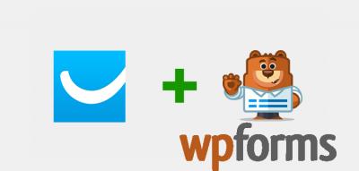 WPForms GetResponse Addon 1.4.0