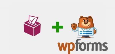 WPForms Surveys and Polls Addon 1.6.4