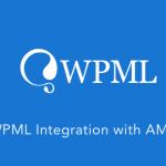 wpml-for-amp