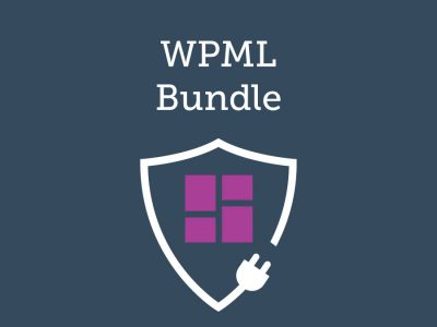 WPML Bundle