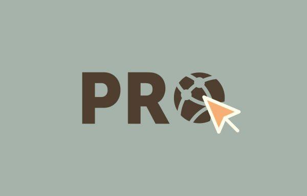 WPMU DEV Pro Sites 3.6.1