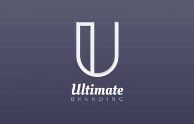 WPMU DEV Ultimate Branding 3.3.1