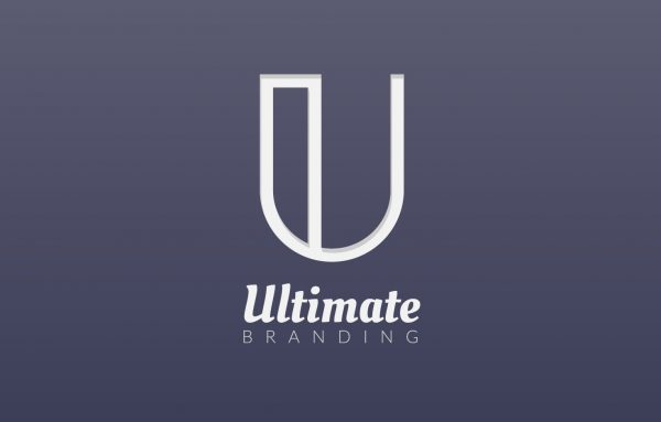 WPMU DEV Ultimate Branding 3.4.0