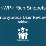 wprs-anonymous