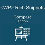 wprs-compare