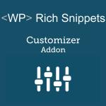 wprs-customizer