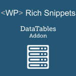wprs-datatables