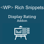 wprs-display-rating