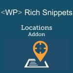 wprs-locations