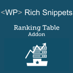 wprs-ranking-table