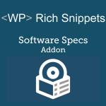 wprs-software-specs