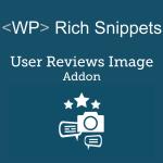 wprs-user-reviews-image