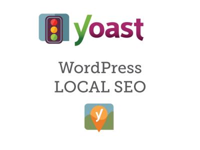 Yoast Local SEO Premium 13.9