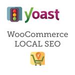 wpseo-local-woocommerce
