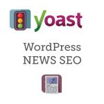 wpseo-news