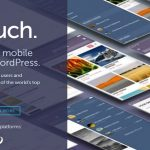 wptouch-pro