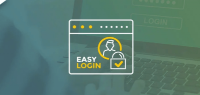 YITH Easy Login & Register Popup for WooCommerce 1.4.0