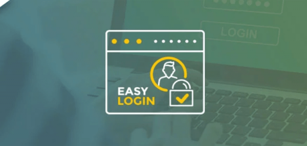 YITH Easy Login & Register Popup for WooCommerce  1.6.7